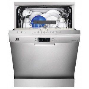 新手媽媽最需要的神器禮物排行榜:洗碗機