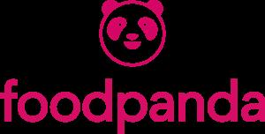 新手媽媽最需要的神器禮物排行榜:food panda