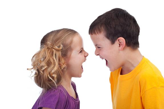 羅寶鴻老師專欄:『我不夠包容孩子的表現,太急於導正孩子』怎麼辦?