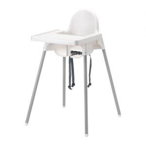 媽媽最喜愛的彌月禮物排行榜,其實直接問本人最快啦~:兒童餐椅
