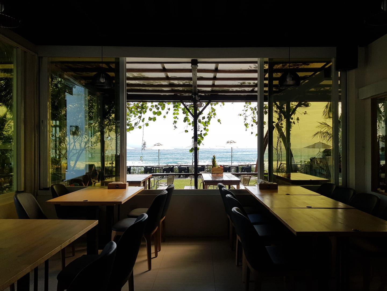 小魚兒的家-台東親子餐廳
