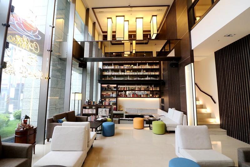 綠野仙蹤親子館-宜蘭悅川酒店