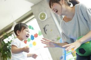 音樂對幼兒的5個好處+3個寶寶遊戲