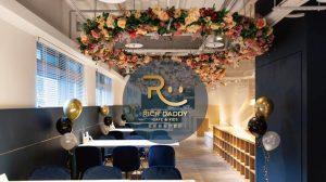 2020新開幕台北親子餐廳,超好玩的室內親子兒童設施