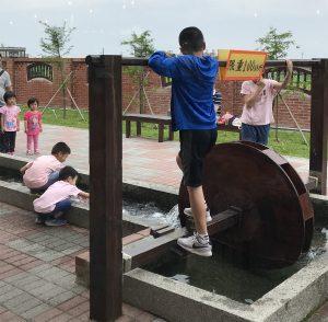 【北台灣】桃竹苗親子景點:免門票戶外親子旅遊+手作親子活動