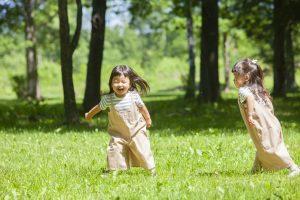 親子露營除了桌遊、捉昆蟲還能玩什麼?5個親子活動推薦!