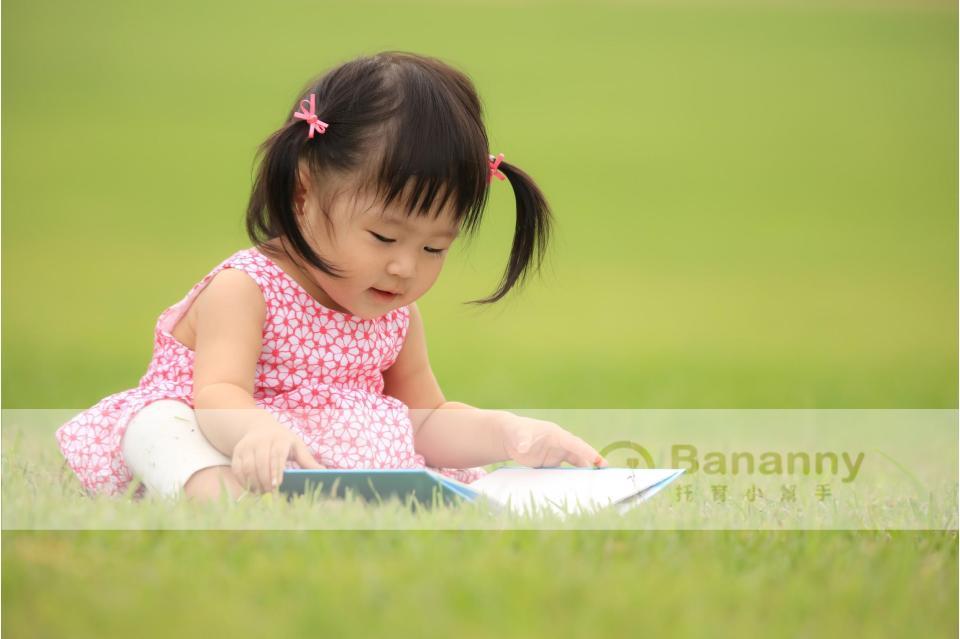 給爸媽3個讀兒童繪本技巧 ,和孩子一起愛上親子共讀