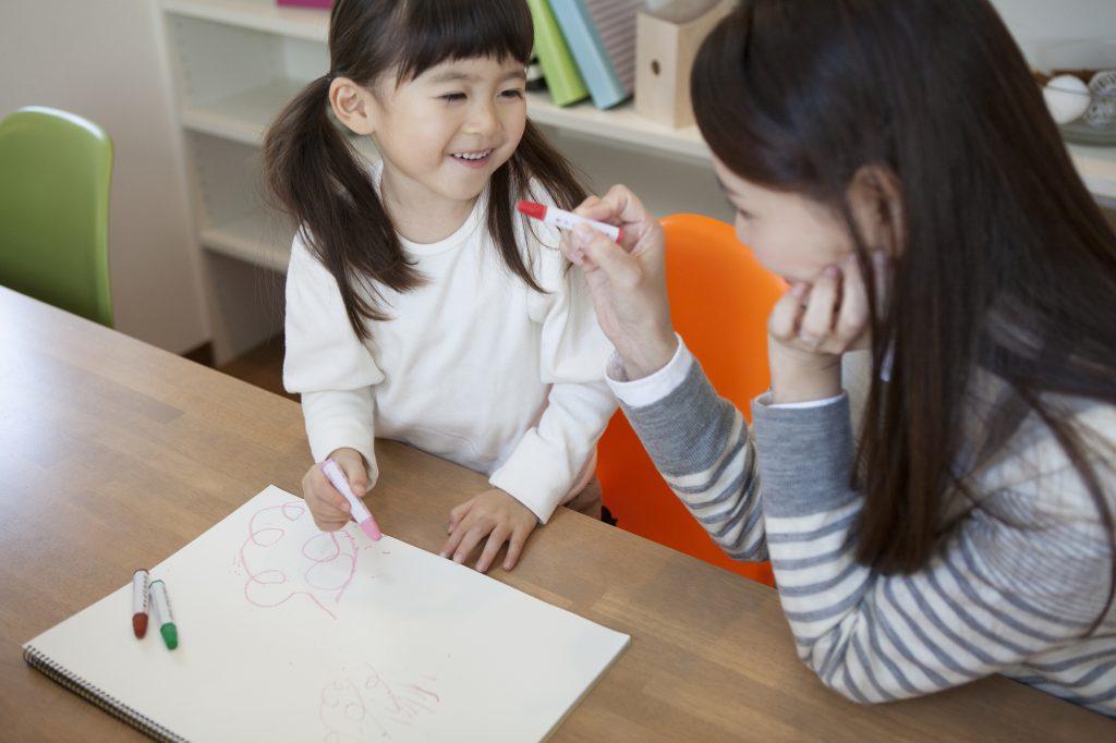 簡單上手又好玩:爸媽們最想知道的兒童繪本遊戲推薦 Part 1