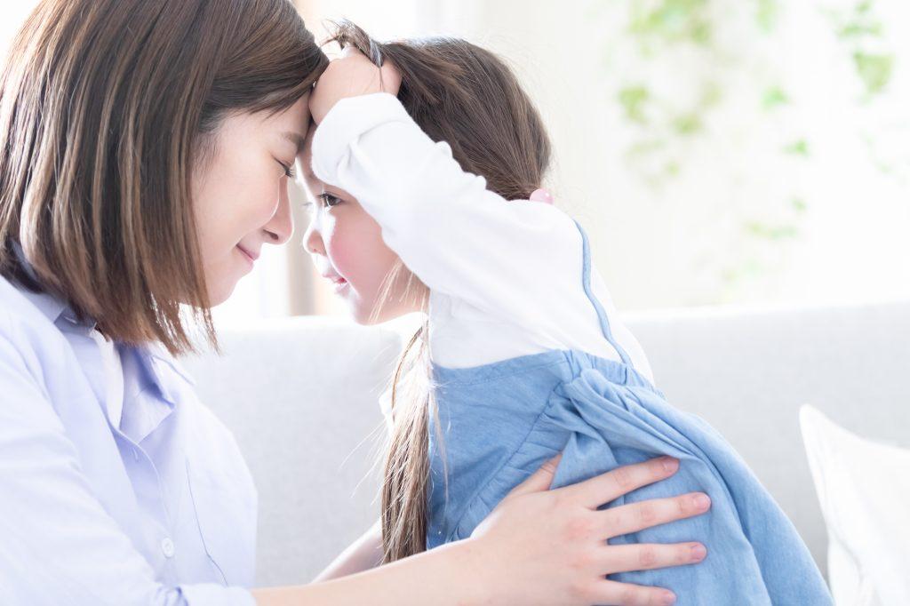 【居家育兒】給爸媽的 WFH 小秘訣:情緒整理
